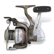 Shimano Syncopate 4000FG Spinning Reel SC4000FG - Extremely Fast Shipping !