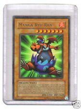 Manga Ryu-Ran--FREE SHIPPING
