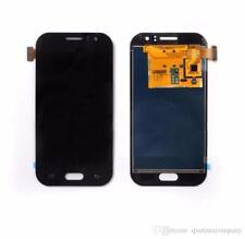 OEM Samsung Galaxy J1 Ace J110H J110DS J110M Touch Screen Digitizer LCD Display