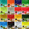 15pcs Korean Essence Facial Mask Sheet, Moisture Face Mask Pack Skin Care 16type
