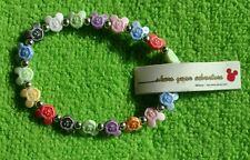 Trrtlz Bracelet Disney Mickey Mouse Multi Color Friendship adventure cute
