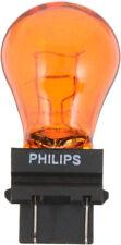 Turn Signal Light  Philips  3457NACP