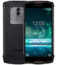 Doogee S55 64GB 13MP 5500mAh Octa Core Dual SIM Android Mobile Phone Unlocked 4G