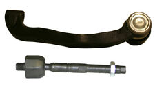 Vw T5 T6 Transporter 03 On Febi Track Tie Rod With End & Nut Left N/S 7H0419803F