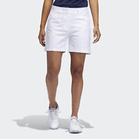 adidas Ultimate Club 5-Inch Shorts Women's