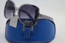 Occhiali da sole da donna blu marca Dolce & Gabbana