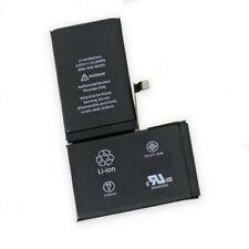 Batterie neuve d'origine pour IPhone X, ORIGINALE BATTERY IPHONE X AUTHENTIQUE