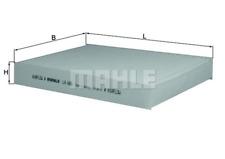 Filter Innenraumluft - Mahle LA 686