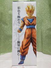 New Dragon Ball Z High Spec Coloring HSCF 06 Son Gohan Figure