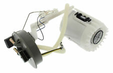 For VW Golf Vento 1H2 MK3 1.6 2.0 Germany Quality In Tank Electric Fuel Pump