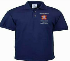 USCGC MUNRO  WHEC-724 *EMBROIDERED LIGHT POLO SHIRT/CREWNECK/T-SHIRT