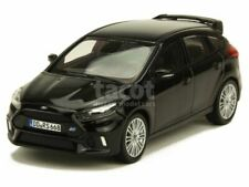 Ford Focus RS 2016 - Norev 1/43