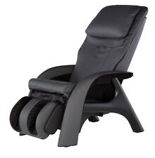 Human Touch Volito Zero Anti Gravity Massage Chair Recliner - Gray