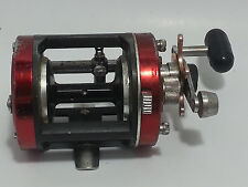 DAIWA Millionaire 6RM Salt Water Fishing Reel Japan Excellent Working Condition