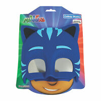 Sun-Staches  Pj Masks Catboy Sunglasses - Apparel Accessories - 1 Piece