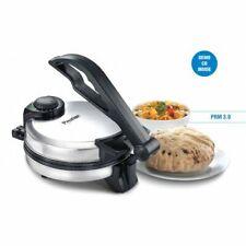 Prestige PRM 3 Roti Chapati Tortilla Thepala Papad Maker 10 inch non-stick base
