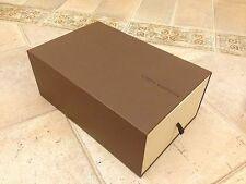Louis Vuitton Gift Paper Box 34 x 26 X 14 cm NEW