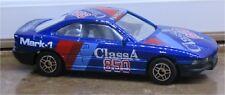 1/43-BMW SCALA DIECAST RACER - GOOD CONDITION