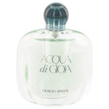 Giorgio Armani Acqua Di Gioia For Women 1.7oz Eau De Parfum Edp Spray (TES)