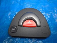 SMART FORTWO SWITCH SET 2001 TO 2007 SHAPE