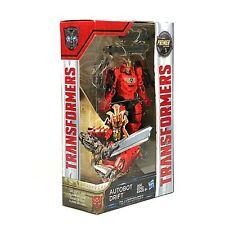 100 Hasbro Transformers Mv5 The Last Knight Deluxe Autobot Drift