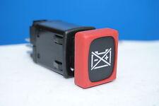 RENAULT Trucks LKW Batterieschalter Schalter 5010013818