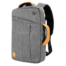 "10.1"" Messenger Tablet Shoulder Bag For Apple iPad Pro 2 10.5"" / iPad Pro 9.7"""