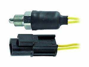 For 1989-1998 Nissan 240SX Back Up Light Switch 62364MJ 1990 1991 1992 1993 1994