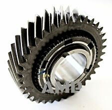 Ford Viper GM T56 Magnum TR6060 6 speed transmission 35 tooth reverse gear
