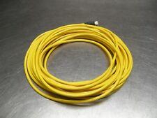Murr Elektronik 7000-08041-0101000  Female Connector No Factory Bag New Cable