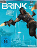 Brink Steam Download Key Digital Code [DE] [EU] PC