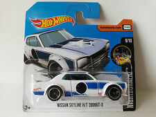 2017 Hot Wheels Multiple DieCast Toy Cars Collectible Cars Room Decor 1:64
