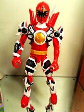 rare 12'' power ranger figure mystic force POWER RANGERS