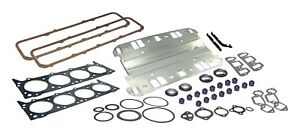 71-81 JEEP CJ5 CJ6 CJ7 CJ8 72-73 COMMANDO 5.0L UPPER ENGINE HEAD GASKET SET KIT