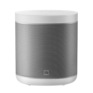 Xiaomi Xiaoai Speaker Art 3rd Generation Smart Artificial Intelligence Speaker