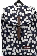 "Eastpack Rucksack ""CASYL flower black"" Backpack"