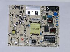 Panasonic Fuente alimentación 715G 6386-p01-000-003 H (para TX 32 ASW 504)