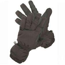 BlackHawk ECW2 Winter Operations Glove X-Large  8086XLBK Authentic Blackhawk