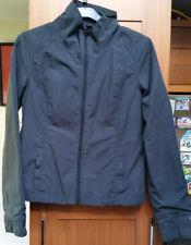 Bench Cotton Blend Jacket In Black Size UK Large / Euro 40/ US 10