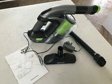 GTECH ATF001 Grey Multi Handheld Vacuum Cleaner