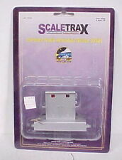 MTH 45-1028 ScaleTrax Infrared Track Activation Device