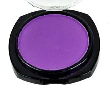 Violet Disaster Purple Eye Shadow / Blush Cosplay Gothic Makeup Deathrock Punk