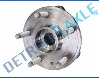 """Fits 2011 2012 2013 2014 2015 Chevy Cruze Front Wheel Bearing Hub 15"""" Wheel Only"""