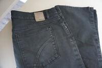 BRAX Cooper Herren Men Comfort Jeans Hose stretch 40/34 W40 L34 schwarz black