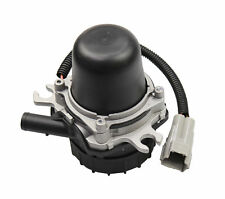 SMOG AIR INJECTION PUMP SECONDARY For TOYOTA LEXUS Sequoia Tundra 4Runner