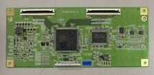 """32"""" Sony LCD TV KDL-V32XBR1 T-Con Board LJ94-00905E"""