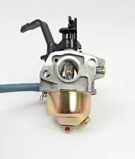 Gas Generator Carburetor W/Gasket For Honda EB2200X EM1600X EM1800X EM2200X New