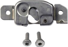 Tailgate Latch Right HELP by AutoZone 38669 fits 88-97 Ford F-250