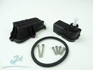 Reparatursatz Leuchtweitenregulierung inkl. Stellmotor für VW Polo 9N