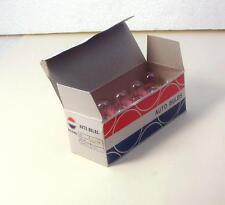 Tt500 Kit De Luz 35/35w Faros bombillas Tt 500 qs635